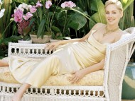Sharon Stone / Celebrities Female