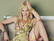 HQ Sharon Stone  / Celebrities Female