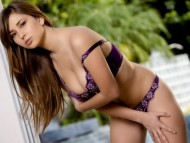 Shay Laren / Celebrities Female