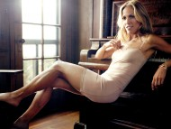 Sheryl Crow / Celebrities Female