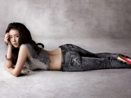 Shin se Kyung / Celebrities Female