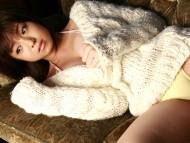 Shizuka Nakamura / Celebrities Female