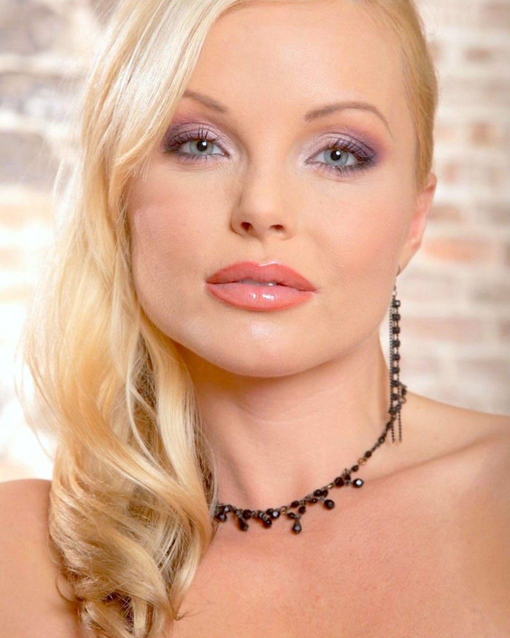 Silvia saint from czech republic