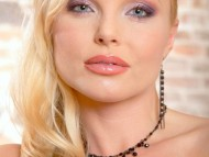 Silvia Saint / Celebrities Female