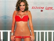 Silvina Luna / Celebrities Female