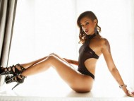 Skin Diamond / High quality Celebrities Female