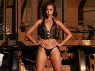 Download Skin Diamond / Celebrities Female