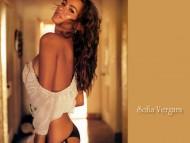 Sofia Vergara / Celebrities Female