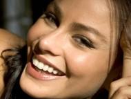 Download Sofia Vergara / Celebrities Female