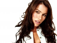 Sofia Vergara / Celebrities Female