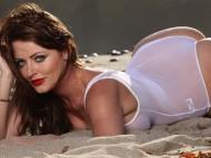 Sophie Dee / Celebrities Female