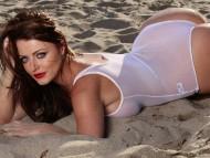 Download Sophie Dee / Celebrities Female