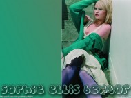 Sophie Ellis Bextor / Celebrities Female