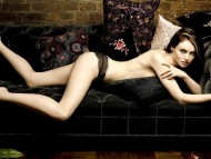 Sophie Ellis Bextor / Celebrities Female