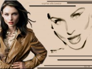 Download Sophie Ellis Bextor / Celebrities Female