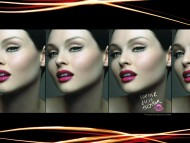 High quality Sophie Ellis Bextor  / Celebrities Female