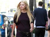 Sophie Monk / High quality Celebrities Female