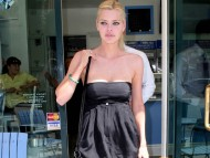 High quality Sophie Monk  / Celebrities Female