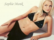 Download Sophie Monk / Celebrities Female