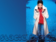 Download Stacie Orrico / Celebrities Female