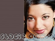 Stacie Orrico / Celebrities Female