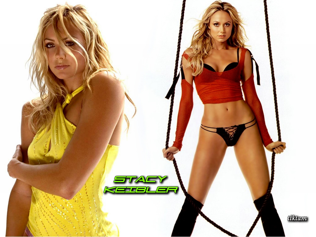 http://www.shareyourwallpaper.com/upload/wallpaper/celebrities-female/stacy-keibler/stacy-keibler_19fcba7c.jpg