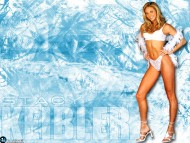 Stacy Keibler / Celebrities Female
