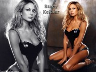 Download Stacy Keibler / Celebrities Female