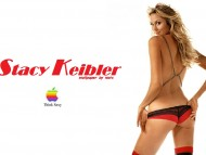 Stacy Keibler / High quality Celebrities Female