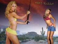 Download Stacy Keibler / Celebrities Female