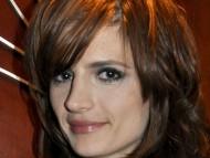 Det. Kate Beckett , ABC\'s \