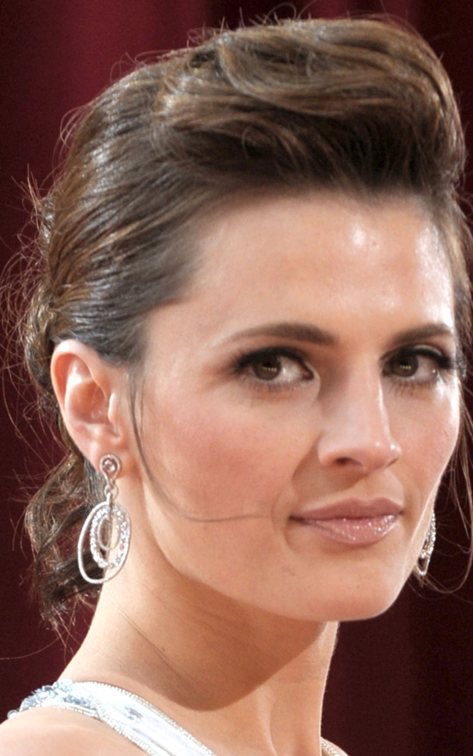 Stana Katic - Images Gallery