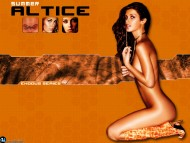 Summer Altice / Celebrities Female