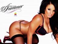 Summer Walker / Celebrities Female