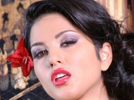 Sunny Leone / Celebrities Female