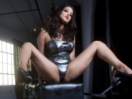 Sunny Leone / High quality Celebrities Female