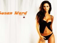 Download Susan Ward / Celebrities Female
