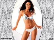 Susan Ward / Celebrities Female