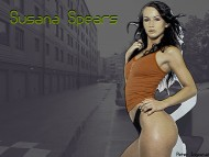 Susana Spears / Celebrities Female