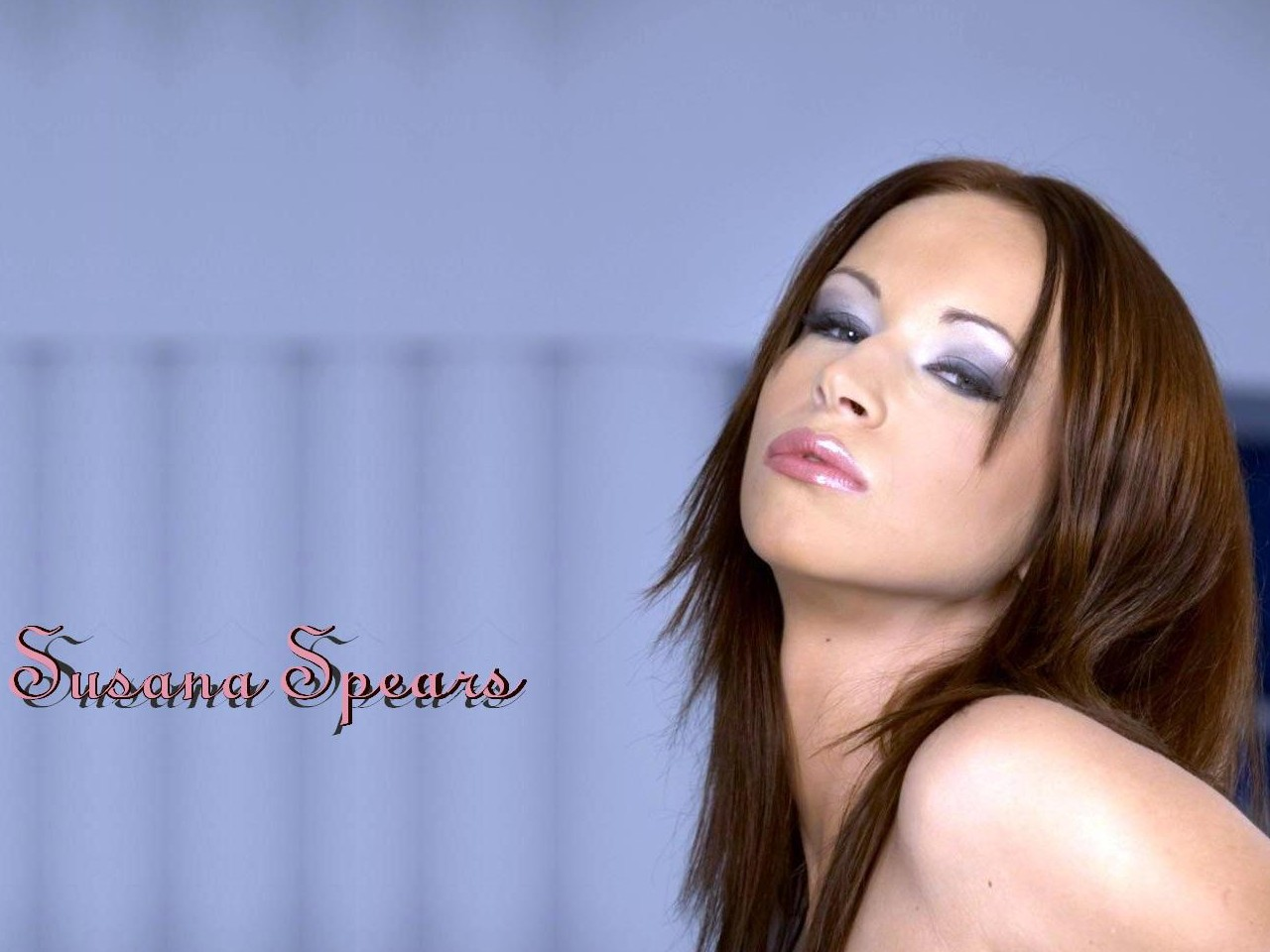 Zuzana Spears Sex 36