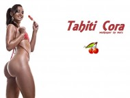 Tahiti Cora / Celebrities Female