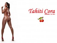 Download Tahiti Cora / Celebrities Female