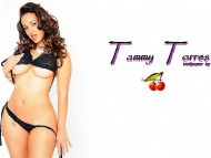 Tammy Torres / Celebrities Female
