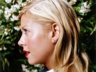profile / Tara Reid
