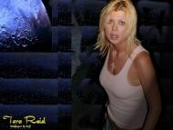 Tara Reid / Celebrities Female
