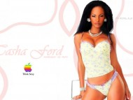 Tasha Ford / High quality Celebrities Female