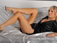 Tasha Reign / Celebrities Female