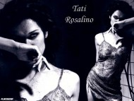 Tati Rosalino / Celebrities Female