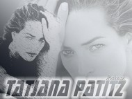 Download Tatjana Patitz / Celebrities Female