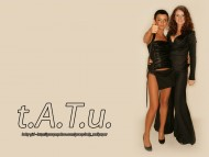 Tatu / Celebrities Female